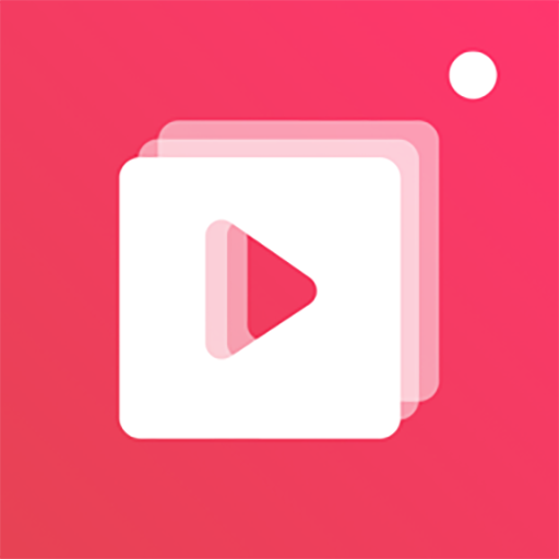 SlidePlus - Video Slideshow Maker