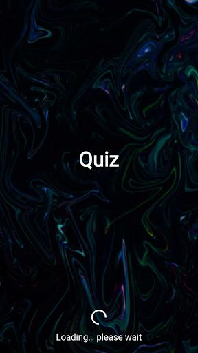 Quiz Battle Ground 2020 8.0 screenshots 1
