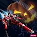Star Conflict Heroes RPGOnline