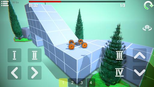 Destruction Of World : Physical Sandbox 0.46 screenshots 9