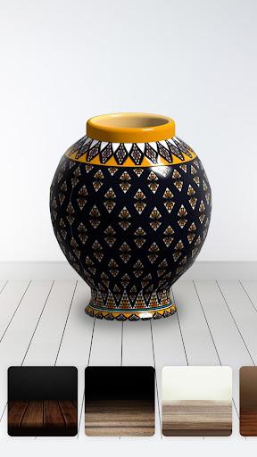 Pottery Masteru2013 Relaxing Ceramic Art 1.3.9 Screenshots 7