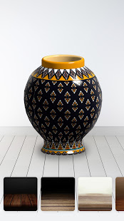 Pottery Masteru2013 Relaxing Ceramic Art 1.4.1 Screenshots 7