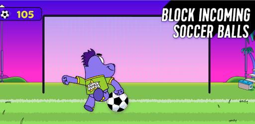 GoNoodle Games - Fun games that get kids moving 2.0.0 screenshots 8