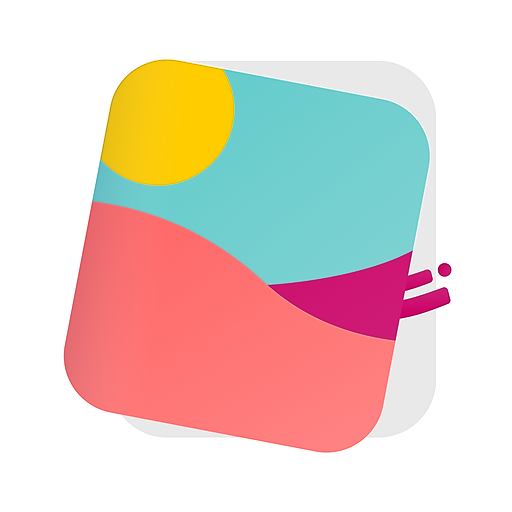 Baixar picPics: Tag, organize and secure