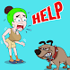 Rescue Her: Save Girl - Androidアプリ