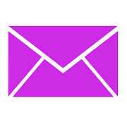 Mail App for Yahoo