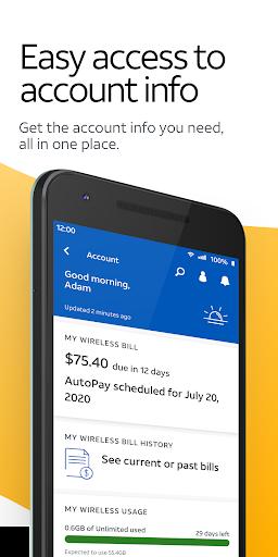 Myat T Apps On Google Play