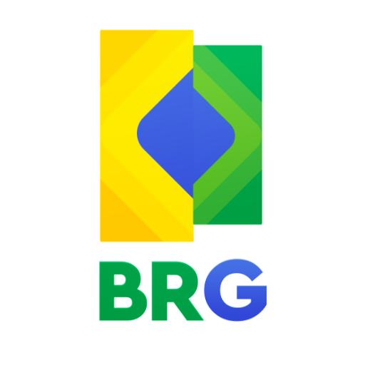 Baixar BRG TV