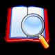 Portuguese French Dictionary per PC Windows