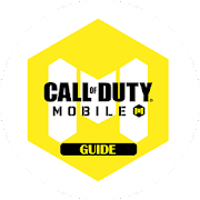 Guide for COD: Mobile