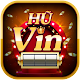 Hu Vin : Game Slot No hu para PC Windows
