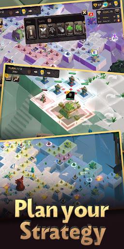 Investor Island 1.03.11 screenshots 3