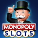 MONOPOLY Slots – 無料スロット&カジノゲーム