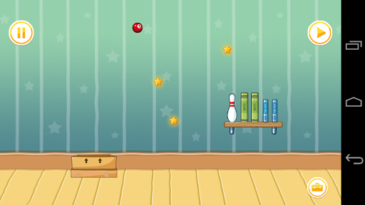 Fun with Physics Experiments - Amazing Puzzle Game apkmr screenshots 3