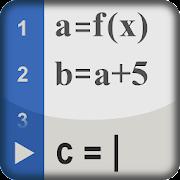 DYsolve Math Solver
