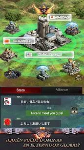 Last Empire – War Z: Strategy 5