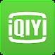 iQIYI(愛奇藝)視頻 – 電視劇、電影、綜藝、動漫