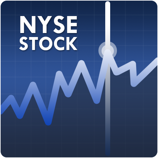 Baixar NYSE Live Stock Market-Indices Stock Quotes & News