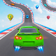 Mega Ramp - Car Stunt Racing: New Car Games 2021 per PC Windows