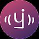 Free Audio Stories, Books, Podcasts - Pratilipi FM - Androidアプリ