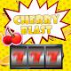 Cherry Blast para PC Windows