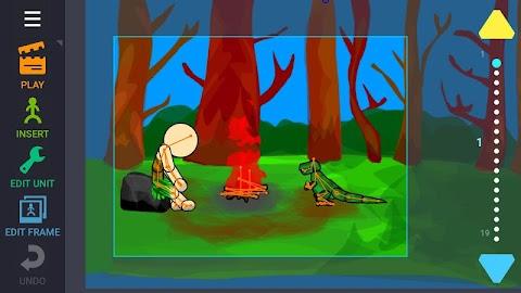 Draw Cartoons 2 PROのおすすめ画像1