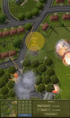 Firefightのおすすめ画像1