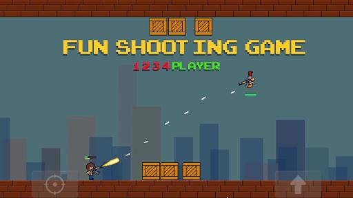 1 2 3 4 Player Games : new mini games 2021 free https screenshots 1