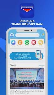 Thanh niên Việt Nam 1