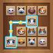 フリータイルコネクト:オネットパズルマインドゲーム2021 - Androidアプリ