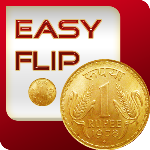 EasyFlip For PC Windows (7, 8, 10 and 10x) & Mac Computer