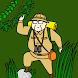 脳トレ探索ゲーム -おっさんの大冒険- - Androidアプリ