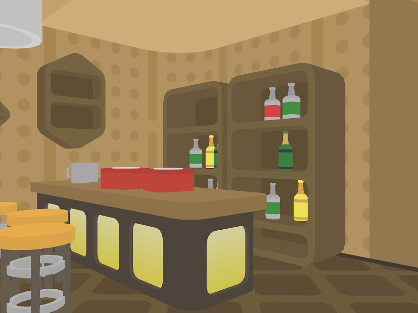 Dreamo Escape screenshot 5