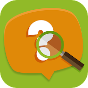 Trivia Go- General Knowledge Question Games