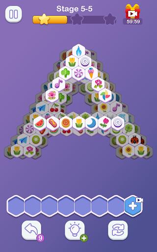 Poly Master - Match 3 & Puzzle Matching Game 1.0.1 screenshots 20