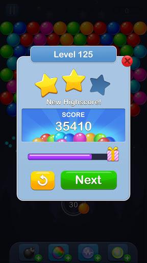 Bubble Pop! Puzzle Game Legend 20.1102.00 screenshots 6