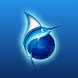 FISHSURFING - Global Free Fishing App