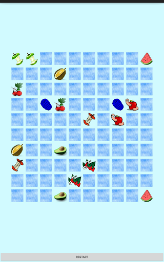 Food Fun & Games - FREE! For PC Windows (7, 8, 10, 10X) & Mac Computer Image Number- 23