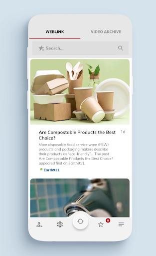 Link android2mod screenshots 4