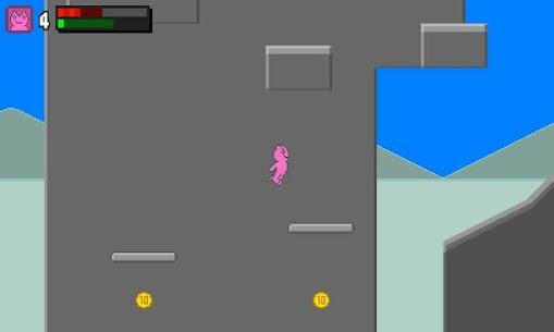Mona's Adventure V Hack Cheats (iOS & Android) 4