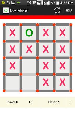 boxmaker screenshot 2