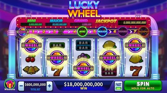 SloTrip Casino – Vegas Slots 1