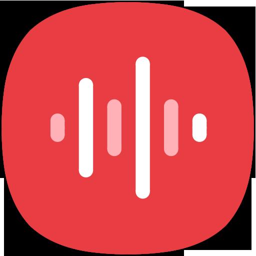 Baixar Samsung Voice Recorder