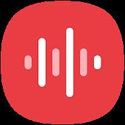 Samsung Voice Recorder on PC (Windows & Mac)