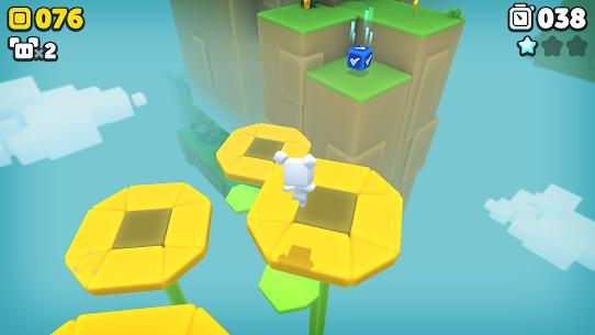 Suzy Cube Mod 1.0.12 Apk (Unlimited money) 1