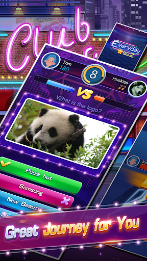 Quiz World: Play and Win Everyday! apkmr screenshots 3