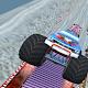 Monster Truck Stunts para PC Windows