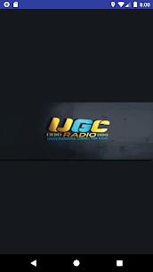 UGC Radio  Apps For Pc – (Free Download On Windows 7/8/10/mac) 1