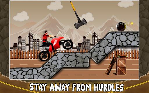 City Street Racing screenshots 5