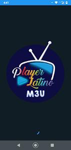PL Pro M3U 2021 1.0.0